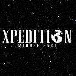 Dubai Magazine   XPEDITION