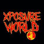 XPO$URE WORLD
