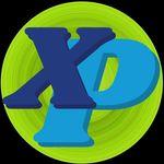 XP Stockpile