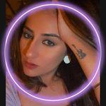 Richa Bhatt ®️