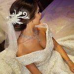 Wedding Inspiration 🤍