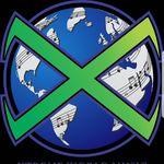 Xtreme World Music
