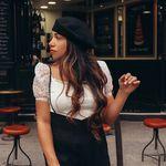 BAYANN | NY + NJ Blogger