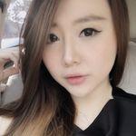 Jessyca Auryn -Ryn-