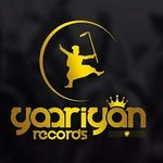Yaariyan Records