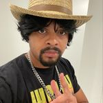 Rock D Lee