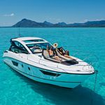Boats Sales & Charter