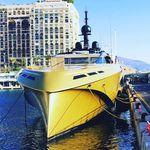 yachtguy-MC98