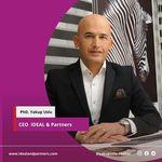 PhD. Yakup Uslu