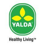 Yalda Fresh