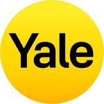 Yale Home UK