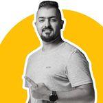 Yaman Alomari | يمان العمري