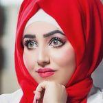 Yara Alhakeem 🧿