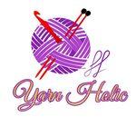 Yarn Holic