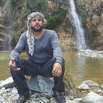 يافع اليافعي بن طهيف اليزيدي