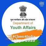 Dpt of Youth Affairs , MYAS