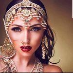 Diamond Beauty By Yasmin Javed