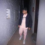 👑 KDx | DONALTO 👑