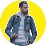 Yassine Ke 🇲🇦🇮🇹