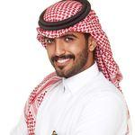 Yazeed almaimouni يزيد خالد