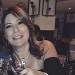 Yeiza Sanchez