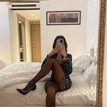 Yelisavieta Andryeivna