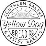 Yellow Dog Bread Co.