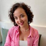 Ezgi Çoban ⋆ Travel Diary