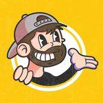 Nick | Vector Illustrator