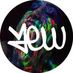 yew_photography