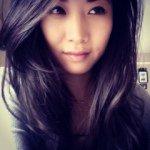 Ying Fu