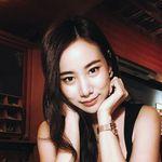 I'm Yingying 🐵🙈🙉