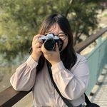 YJ美食日記 | 台北美食新竹美食
