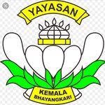 Yayasan Kemala Bhayangkari