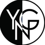 YNG Studios