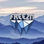 Haku Freezn