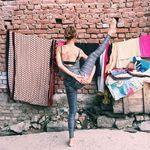 Yoga 108_