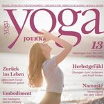 Yoga Nora / YTT