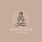 asmy.org.au | Yoga Meditation