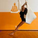 Nilay Yoga 🧘🏻