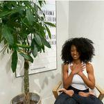 Yoga with Weini ዮጋ ምስ ወይኒ