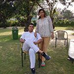 yoga kulam yoga School