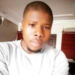 Sofodu abayomi