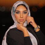 Yomna Osama
