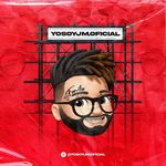 yosoyjm.oficial