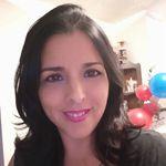 Wendy Sandoval Rojas | Coach