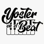 YOSTER ACOSTA
