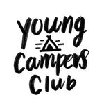 Young Campers Club / 젊캠모