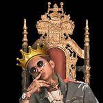 Raja Terakhir