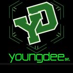 YOUNGDEE_REPUBLIC
